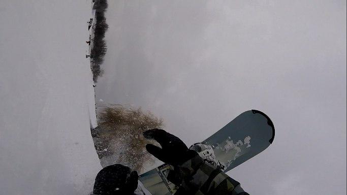 сноуборд, сноубординг