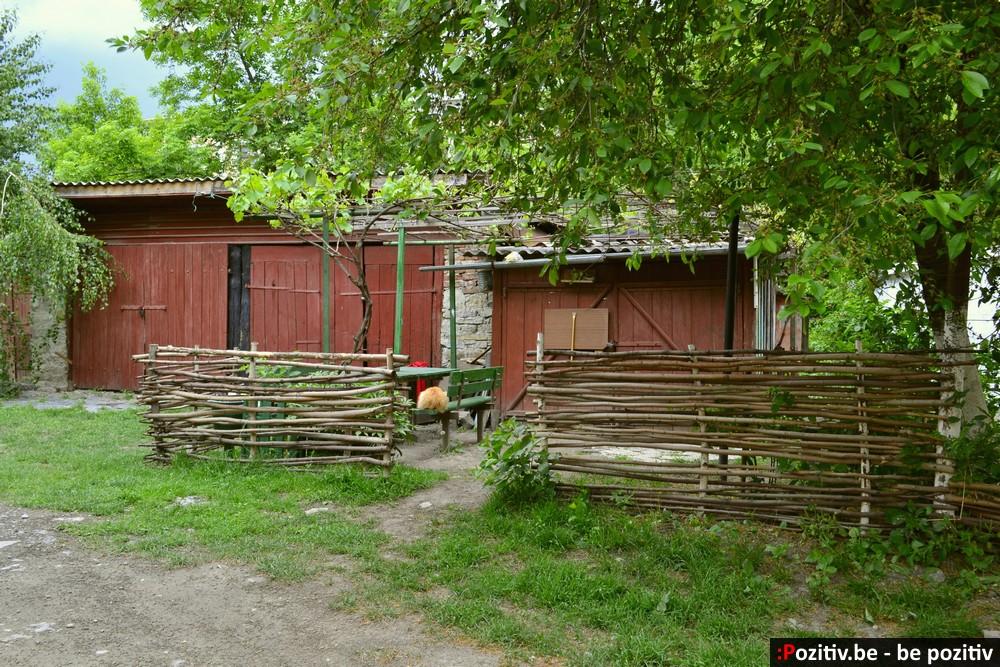 Каменец-Подольский, Старый город