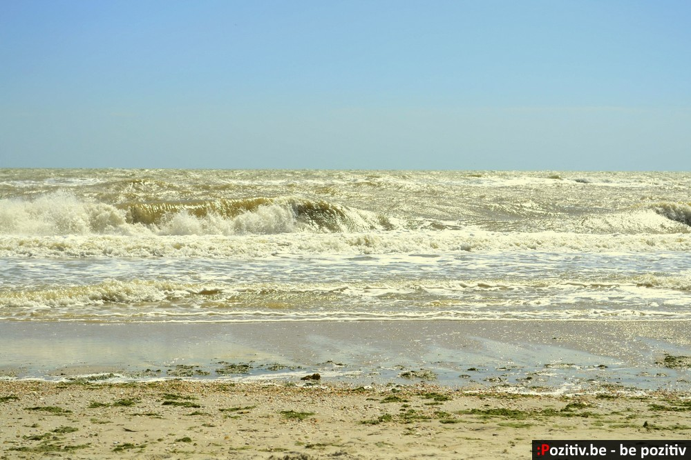 Азовское море, Кирилловка