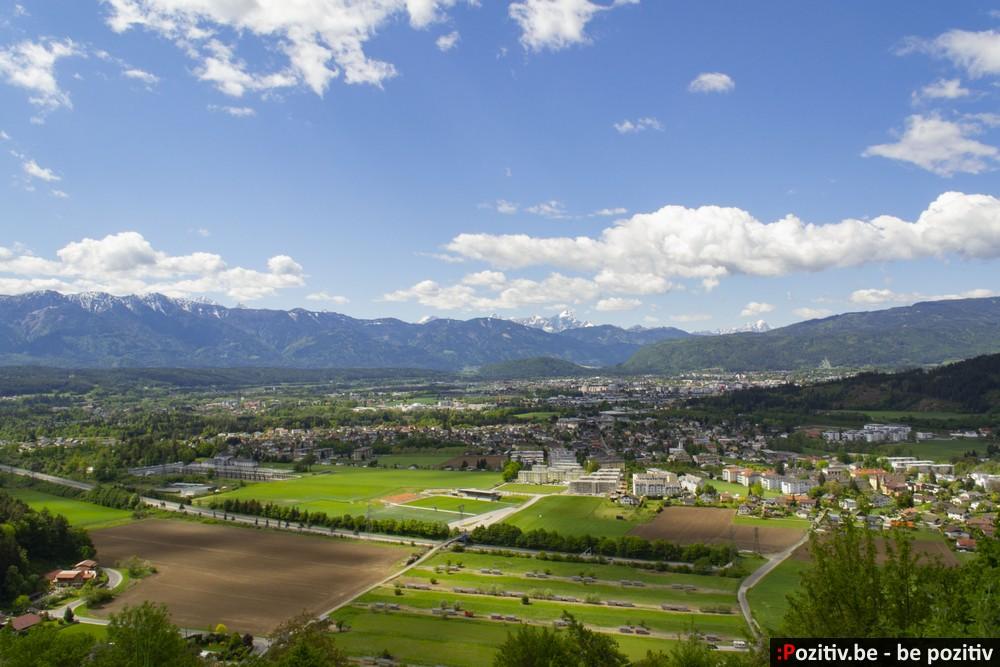 Филах, Австрия